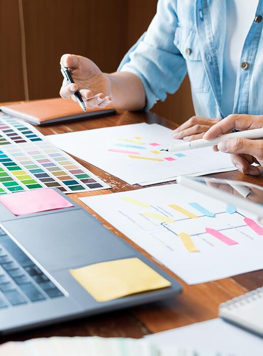 estudio de diseño web en valencia